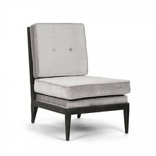 Zentique Lorain Lounge New Chair Hs102