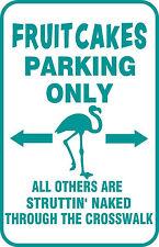 Custom Buffett Parrothead Bar Beer Beach Pool Key West Tropical Gift Sign #16