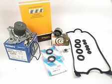 Honda Civic 1.6L Timing Belt & Water Pump Kit 97-00