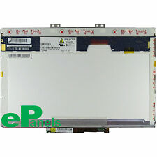 "14.1"" LCD Laptop Dell Latitude D630 Screen for LTN141W1-L09 Compatible"