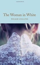 The Woman in White-Wilkie Collins