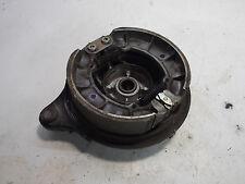 Honda cb750 cb 750    rear brake drum  2966