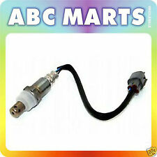 02-04 For Toyota Camry Lexus ES300 3.0L Air Fuel Ratio Oxygen Sensor O2 234-9043