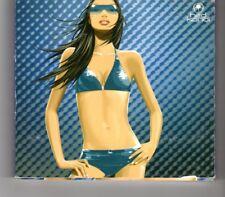 (HP678) Hed Kandi, Disco Kandi 05.03 - 2003 CD set