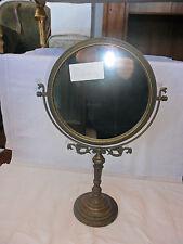 SPECCHIERA Arredamento Specchio Antiquariato Modernariato Complemento d'arredo