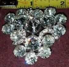 Eisenberg vintage jewelry set