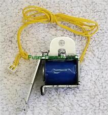RK2-0270/RK2-0269 HP LaserJet 4200/4250/4300/4350/P4014/P4015/P4515 Solenoid