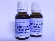 Pure Melissa Essential Oil **15mL**