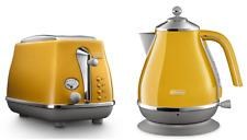 Kettle Amp Toaster Sets For Sale Ebay