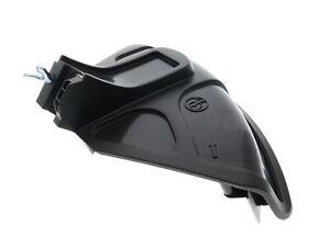 Ryobi & Homelite Grass Shield/Guard for RY253SS Straight Shaft Trimmer 308473005