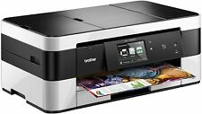 Brother MFC-J4625DW Wi-Fi, A3 Inkjet All-in-One Printer