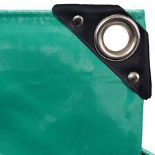 Abspannhaken LKW PVC Planen 100x Nietunterlage für Planenhaken 0,07€//St.