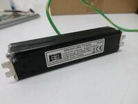 LAN / POE 90V 10KA 1Gbps Ethernet Surge Protector SRG001 MS-T130G