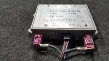 Audi A4 A6 A8 Antennenverstärker Compenser Antennen Verstärker 8E0035456B