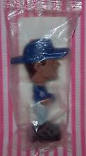 New Sammy Sosa Bobble Head Keychain Chicago Cubs #21 Post Cereal 2002 Baseball