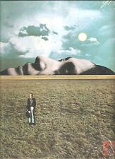 "JOHN LENNON ""Mind Games"" 1980 Capitol Vinyl LP sealed"