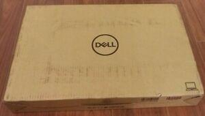 "NEW Dell G15 5510 15.6"" FHD 120Hz Laptop i7-10870H 16GB 512GB RTX 3060 SAME DAY"