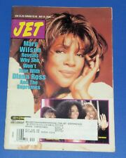Celebrity Monthly Jet 2000-Now Magazines for sale | eBay