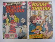 *Heart Throbs Lot 6 Books Guide $61