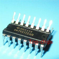 10PCS SN74LS367AN 74LS367AN DIP-16