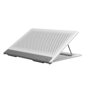 Baseus Portable Laptop Stand For Notebook Macbook Air Pro 15 14 13 Inch H4H0