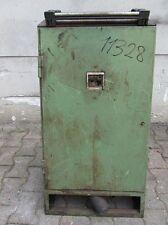 CMB Trommel-Walzen-Schleifmaschine Bremsbelag Schleifer #11328