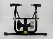 Blackburn MagTrakStand Cycling Indoor Bike Station Trainer Stand