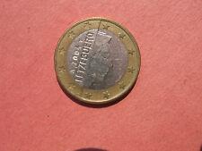 Sehr Schöne Münzen Aus Luxemburg Günstig Kaufen Ebay