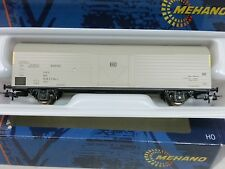 MEHANO HO - DB CARRO MERCI IBBHS-410 COLORE CREMA - ART. T631