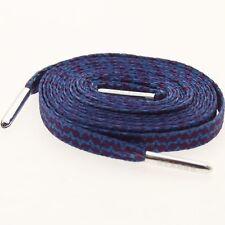 $12 Starks Laces - Pal Purple Shoelaces shoestrings 0006-54Inch-1S
