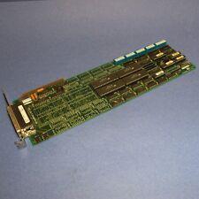 DIGIBOARD CONTROL BOARD FCC ID FJS46W70198 *PZB*