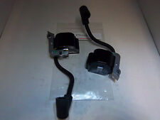 1 NEW OEM STIHL Orginal Ignition Module  FS38 FS45 FS46 FS55 FS56 4140 400 1308