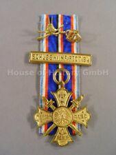 114067, Preußisches Kriegervereinskreuz INFANTERIE REGIMNET 84, Inf Rgt 84, TOP