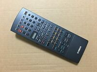 YAMAHA  RAV220  Remote Control for DSP-AX1 RX-V1 RX-V1GL SH#
