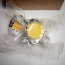 Renault Megane 2.0 IDE pompe haute pression carburant 8200199822 7700115023