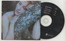 tori amos -professional widow cardsleeve cd single