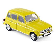 Auto-& Verkehrsmodelle mit Pkw-Fahrzeugtyp aus Druckguss für Renault