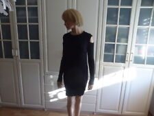 Anastacia Strickkleid S oder M Aldi super!