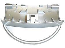 Cierre puerta lavadora Lynx 4TS751S01 GRIS INOX 600104