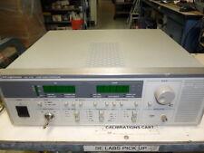 Ilx Lightwave Ldc-3752