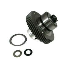 S156680 Oil Pump Engine Fits Fordfits New Holland