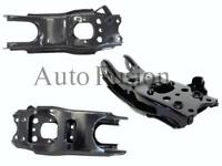 Front  Right Side Lower Control Arm For Toyota Hilux RN5# (1983-1988)