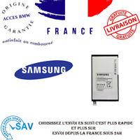 BATTERIE ORIGINALE SAMSUNG EB-BT330FBE GALAXY TAB 4 8.0 4450mAh SM-T330 SM-T335
