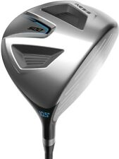 Proffesional Mens 500 R RH Driver - For Hitting Very Long Distances