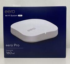Amazon eero Pro Wi-Fi System