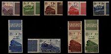 FRANCIA 1942