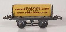 Hornby O Gauge Model Railways/Trains