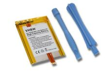 BATERIA 800mAh PARA Apple iPod Touch 3G MC008LL/A (8GB / 16GB / 32GB / 64GB)