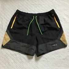 Nike Air Jordan Engineered Shorts Men's Woven Sportswear SZ 3XL CV3154-011 NWT