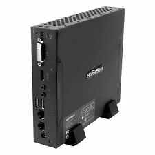 HomeSeer HomeTroller S6 PRO Home Automation Controller